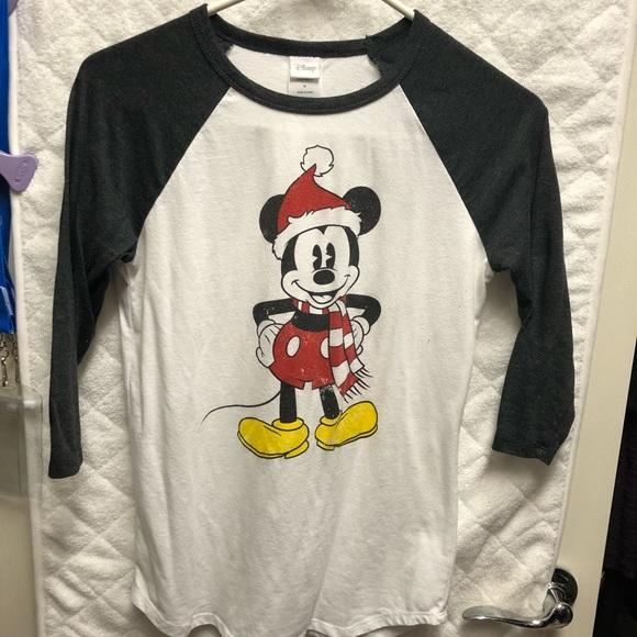 Disney Christmas Shirt Designs.Disney Minnie Mouse Holiday Christmas Shirt